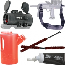 universal_paintball_gun_accessories[1]4